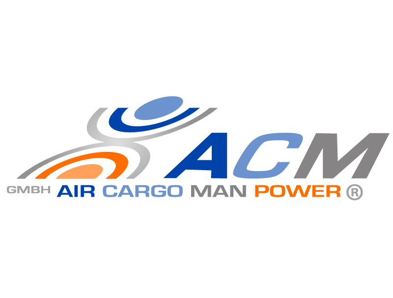 Air Cargo Manpower GmbH